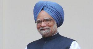 Manmohan-Singh-pic