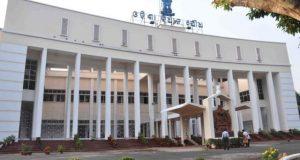 Odisha-assembly-640x378