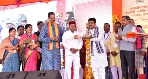 Pic-4Foundation-stone-laying-of-Bharat-Petroleum-Corporation-Limited's-696x437