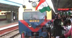 MEMU-train-640x512