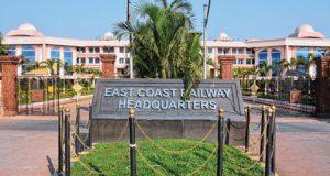 eaast-coast