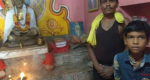 gandhi-temple-696x522