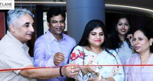 Caratlane Bhubaneswar Store Launch 2newrmb