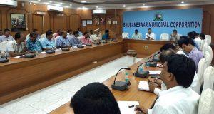 Emergency-Meeting-2