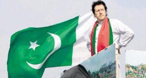 Imran-Khan-kY1C-621x414@LiveMint
