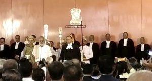 Kalpesh-Satyendra-Jhaveri-sworn-in-as-Orissa-HC-chief-justice-640x330