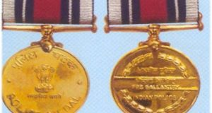 Police-Medals-600x330