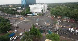 ease-of-doing-business-bhubaneswar