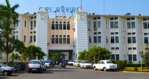 Odisha-Secretariat-1