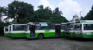 city-bus-698x430