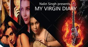 my-virgin-diary-png
