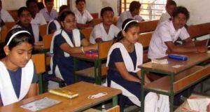 odisha-matric-exam