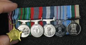 president-police-medalpng