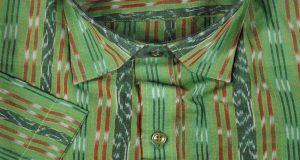 sambalpuri-dress