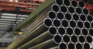 steel-750x317
