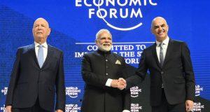 world economic foroum