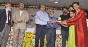 IIT-Bhubaneswar-celebrates-foundation-day-660x330