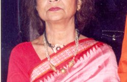 Parbati-Ghosh1
