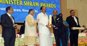 shramaawards