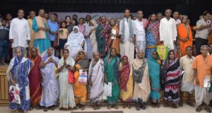 Social-Security-Support-by-JSPL-Foundation-3-640x344