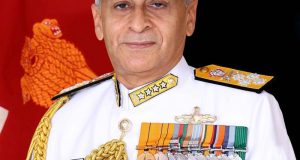 Admiral_Sunil_Lanba_Chief_of_the_Naval_Staff