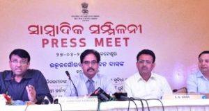 GAIL-India-Press-Meet-in-Bhubaneswar-27042018-3