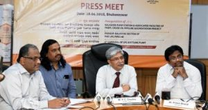 Press-Meet-of-IOCL-held-on-28th-April-2018-1