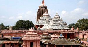 Puri-temple-1