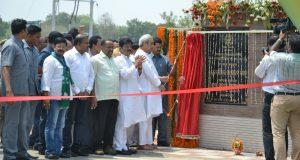 Utkal-Gourab-Madhusudan-Setu-inauguration