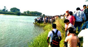 Bodies-found-in-Mahanadi