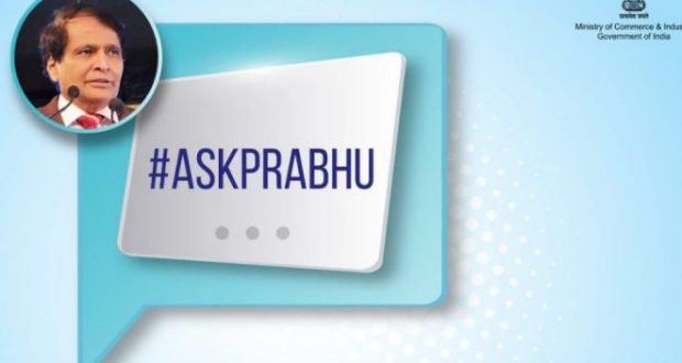 askprabhu-e1526286705515
