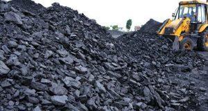 coal-scam..