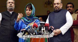 Amit-Shah-Mehbooba-Mufti-BJP-PDP-alliance-Jammu-and-Kashmir