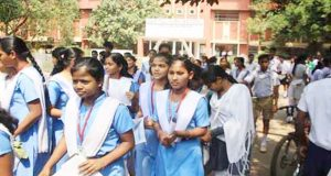 Odisha-Morning-School-From-April-2