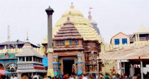 Puri-Jagannath-temple-22-1-696x385