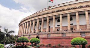 Rajya-Sabha-election-