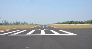 jharsuguda-airport-696x461