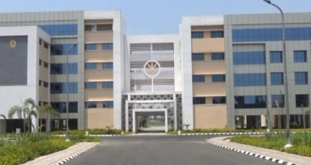 Balasore-medical-college