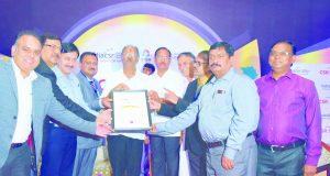IndiaCSR Awardnew