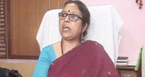 Jahanara-Begum1