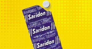 730757-saridon-2