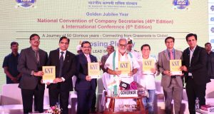 Closing-Plenary-of-ICSI-Golden-Jubilee-Year-National-Convention-46th-Edition-at-Bhubaneswar-3