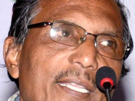 Satrughna-Pandanew