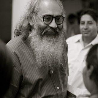 Shekhar Sheshadri