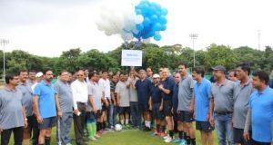Tata-Steel-Friendship-Football-Tournament-2018-Inauguration