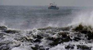 cyclone-vardah_2382
