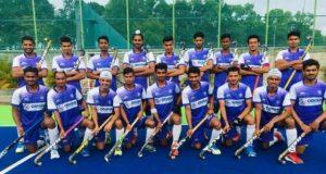 hockey-team-sultan-cup-640x355