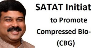 satat-initiative-compressed-bio-gas-cbg