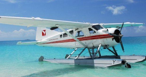 seaplane-660x330