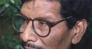 Akhaya Mohanty-014new